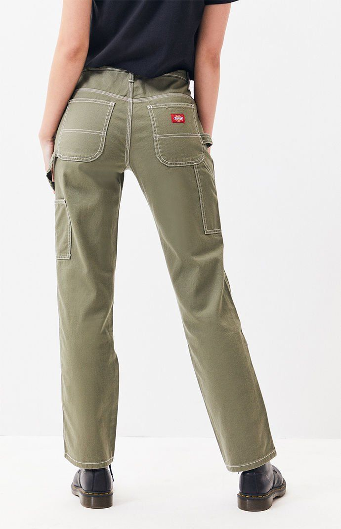 Dickies Carpenter Pants Pants Dickies Pants Dickies Women