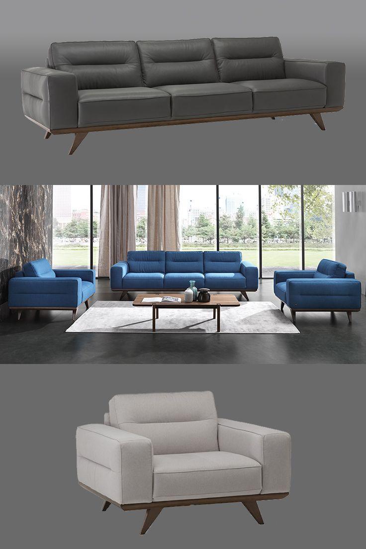 Sofa Adrenalina Koltuklar Kanepeler