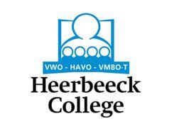 Heerbeeck College