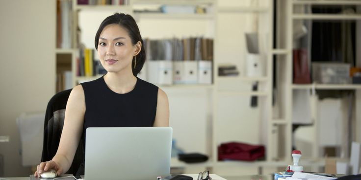 Short Term Loans Australia is tremendous monetary solutions that may assist you to get on the spot cash within a day for handling insist of emergencies on time. The finances accessed with these finances help you to fulfill your several unexpected monetary requirements without any delays.