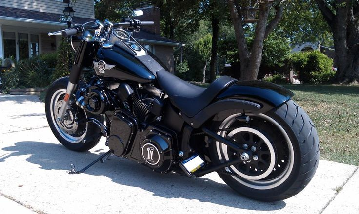 diego custom motorcycles istripper 3 easy steps to install istripper