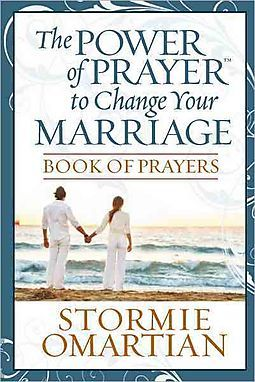 the power of prayer to change your marriage pdf