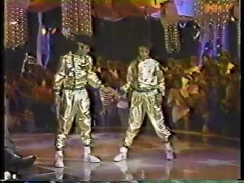 Deney Terrio Dance Fever Television Shows Pinterest