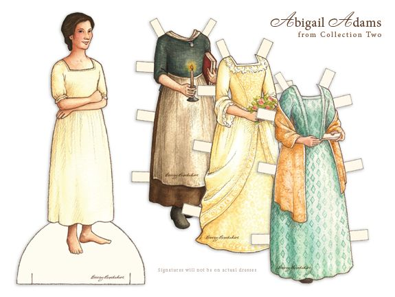 28 best Abigail Adams images on Pinterest | Abigail adams, John ...