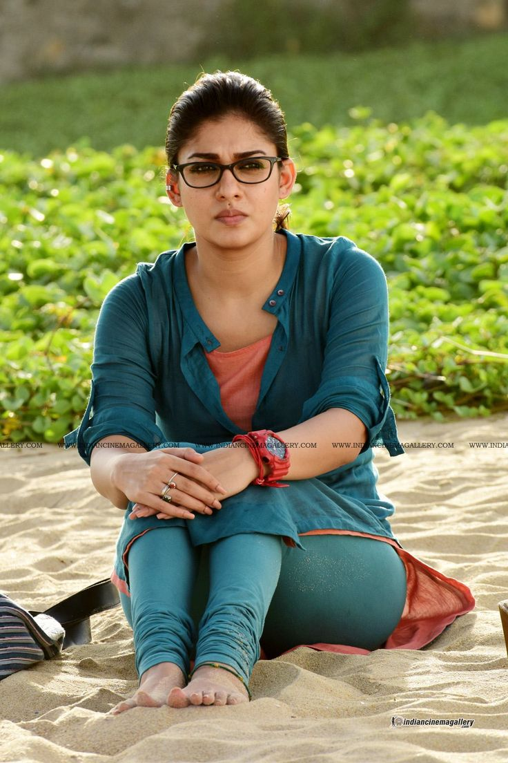 nayanthara new stills in dora movie  15 indian cinema