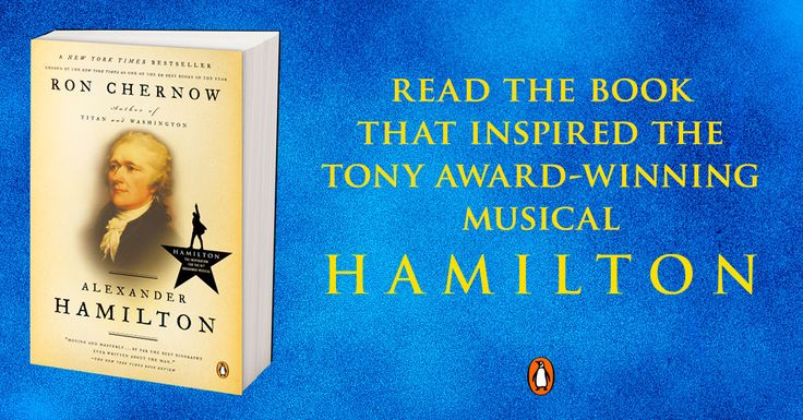 Congratulations to the Tony Award Winners! Read the books that inspired the plays | Penguin Random House