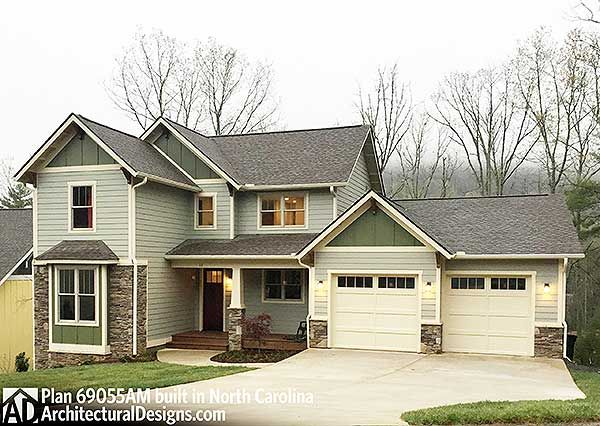 Home On Pinterest Dutch Colonial House Plans And Beautiful Homes