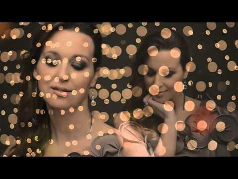 Csondor Kata - Add tovább (Hóban ébred...) - hivatalos videoklip | videók