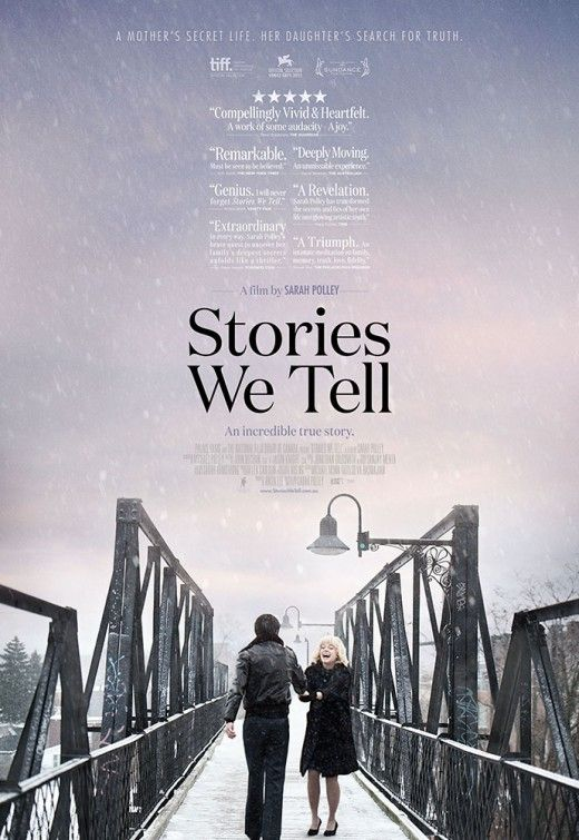 A film that excavates layers of myth and memory to find the elusive truth at the core of a family of storytellers. #Toronto #NY #LA #LONDON #Movie#AMPTalent
