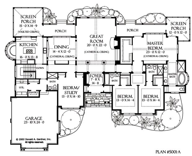 Basement Floor Plan of The Hickory Place   House Plan Number 5001Best 25  Basement floor plans ideas on Pinterest   Basement plans  . Basement Floor Plan Layout. Home Design Ideas