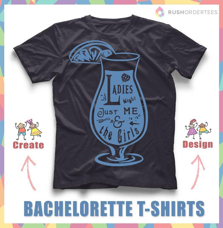 12 best sorority rush t shirt ideas images on pinterest for Single order custom t shirts
