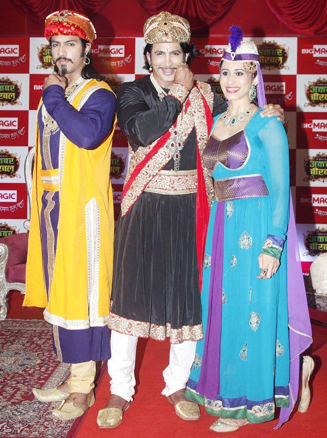 Pran All Movies List - Bollywoodbx - Bollywood Movies