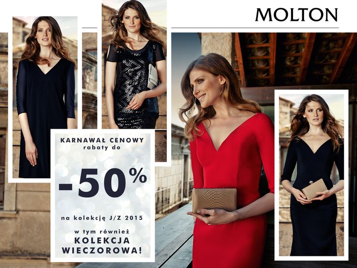 #molton #moltonstyl #new #collection #jesien #zima #fashion #autumn #winter #aw1516 #dress #bag #woman #classic #fashion #style