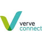 Verve Connect Partners with Sequans on New LTE Hub for Broadband Service Provider Relish
