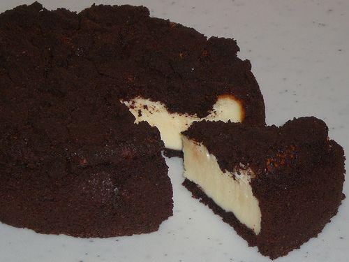 15 best kleine kuchen 07 images on pinterest small cake baking and rezepte. Black Bedroom Furniture Sets. Home Design Ideas