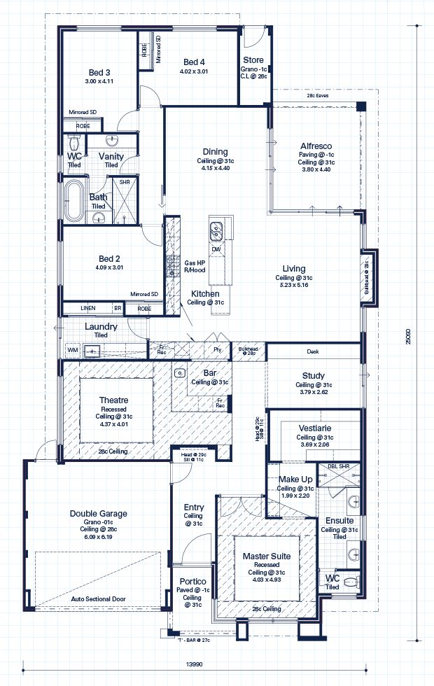 1213 best images about ants house design on pinterest for Ocean house plans