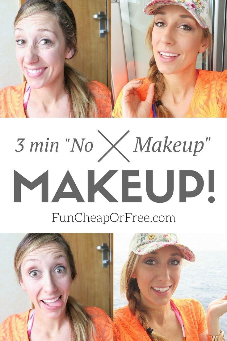 funcheaporfree.com wp-content uploads 2017 02 no-makeup.jpg