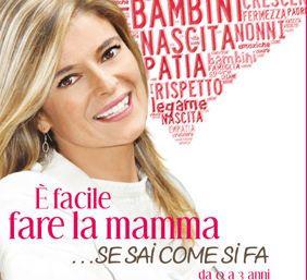 Presentazione libro Francesca Valla MilanoStile.it