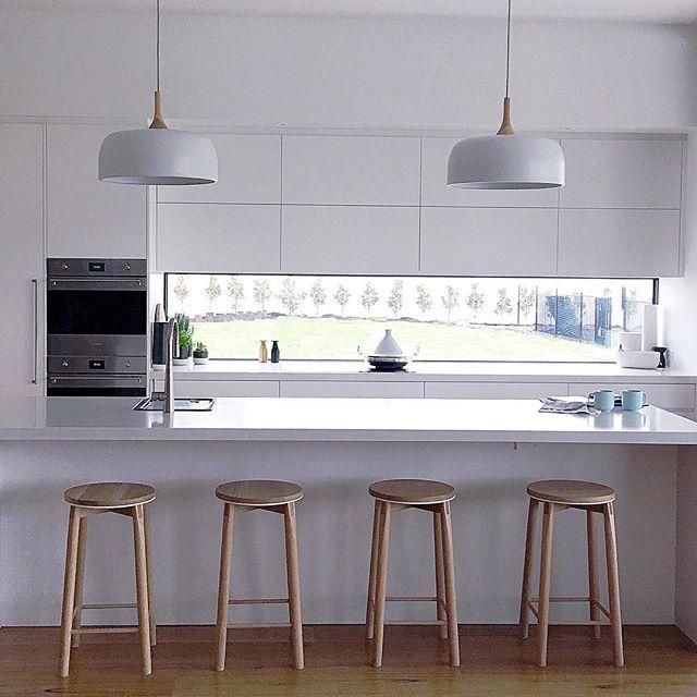 9 best prise electrique cuisine images on Pinterest Electric