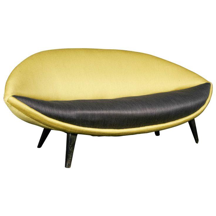 98 best MidCentury Furniture images on Pinterest Mid century