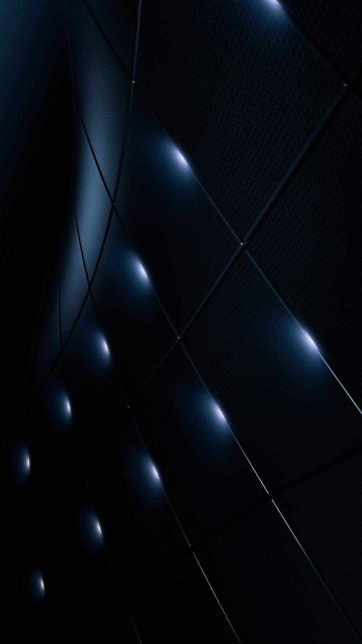 Account Suspended Dark Black Wallpaper Black Wallpaper Dark Wallpaper Dark wallpaper full hd