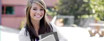 Are you looking for additional cash aid for long time of span? If yes the here are the finest option for you apply for payday loans with installment.  At least with the help of this finance, you have an assurance that you can recover from any short term fiscal woes.