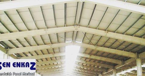 Şen Enkaz Hizmetinizde ✋���� Çatı#kaplama#ısı#yalıtım#su#yalıtımı#polikarbon#membran#cephe#ara#bölme#pvc#ışıklı#ürünler#galvaniz#saç#ürünleri#su#depoları#yağmur#oluk#sistemleri# ��������✔✴ Web Sitesi için : ��www.senenkaz.com �� http://turkrazzi.com/ipost/1523896016558246132/?code=BUl91pllkj0