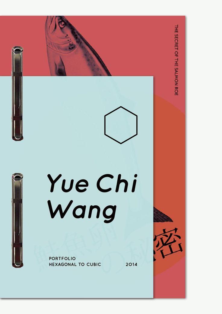 Yue chi wang portfolio 2014  Designing works from 2008 to 2014.