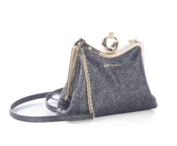 Διαγωνισμός JOY: Μία τυχερή κερδίζει την πιο στιλάτη τσάντα Cromia