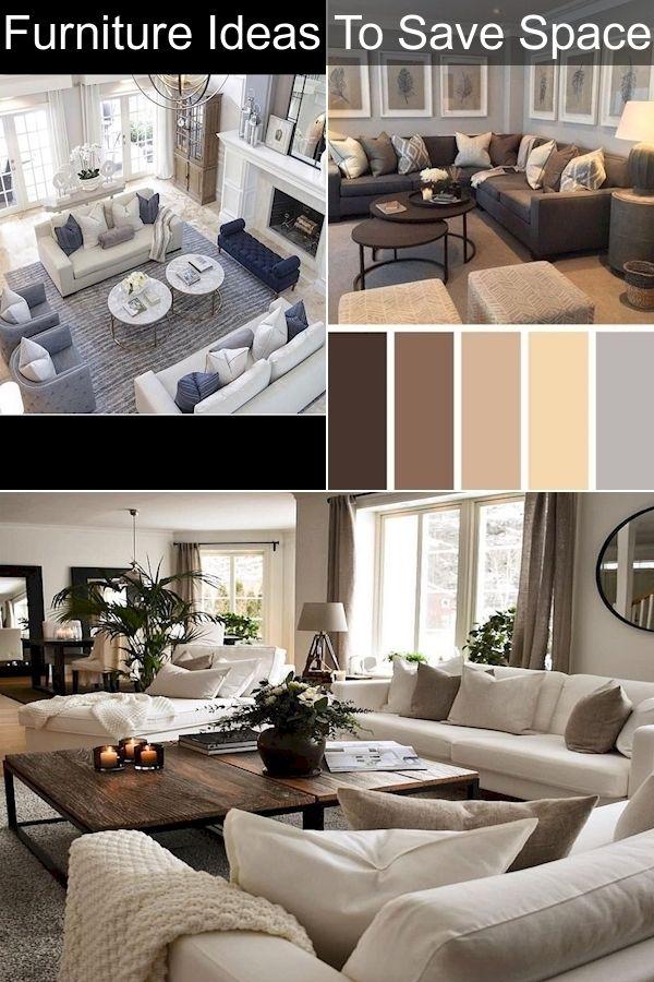New Living Room Ideas House Furnishing Ideas Design My Lounge Room Luxury Furniture Living Room Living Room Furniture Furniture New living room furniture ideas