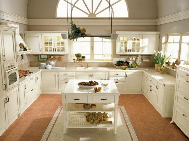 87 best 전원주택 images on Pinterest Small homes, House design - küchenschrank griffe günstig