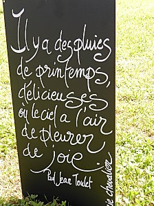 Citation Jean Paul Toulet