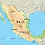 International News   Los Zetas leader Trevino Morales captured - The Journalist