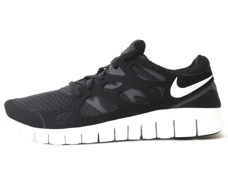 Nike Free Run 2 Mens 11 5e Zapatos real en línea el mayor proveedor JG7VxnVQ