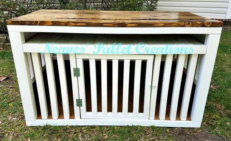 17 Best Images About Neaves Pallet Creations And More