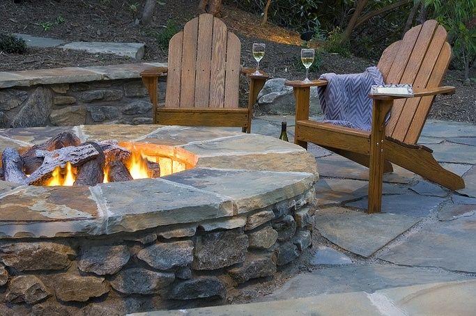 74 best materials images on pinterest decks landscaping. Black Bedroom Furniture Sets. Home Design Ideas