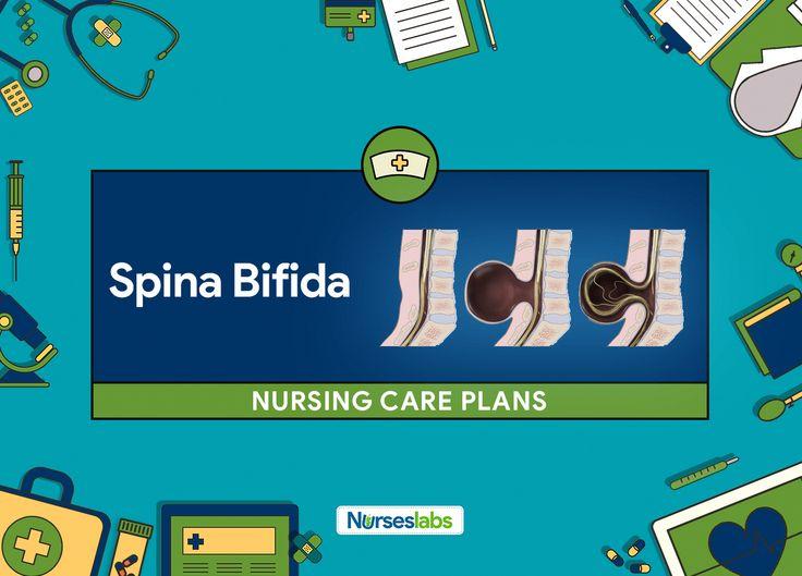 School nurse salary lpnsalary nursing care plan online
