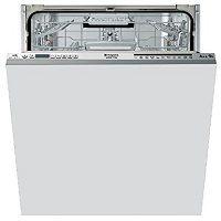 Le meilleur lave-vaisselle intégrable - mesChoix.fr