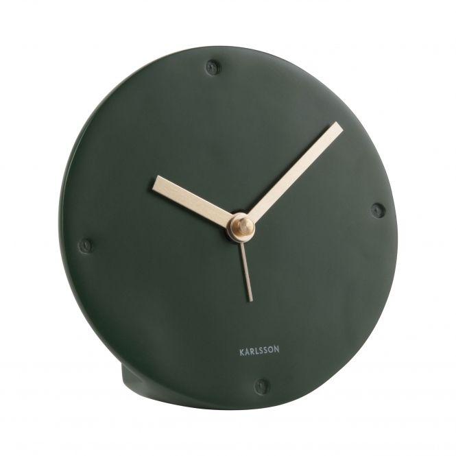 Bedside Alarm Clocks South Africa