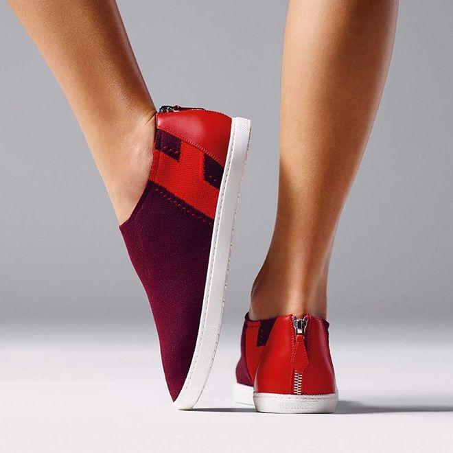 Shoe Business: Roger Vivier and Hermès