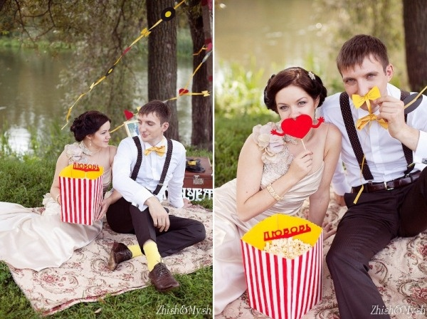 svadebnyj-myuzikl-davajte-potancuem-progulka-14