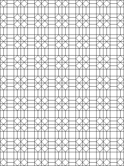113 Best Quilt Coloring Pages Images On Pinterest