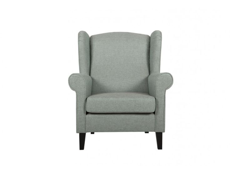 Fotel Himalaya — Fotele Sits — sfmeble.pl