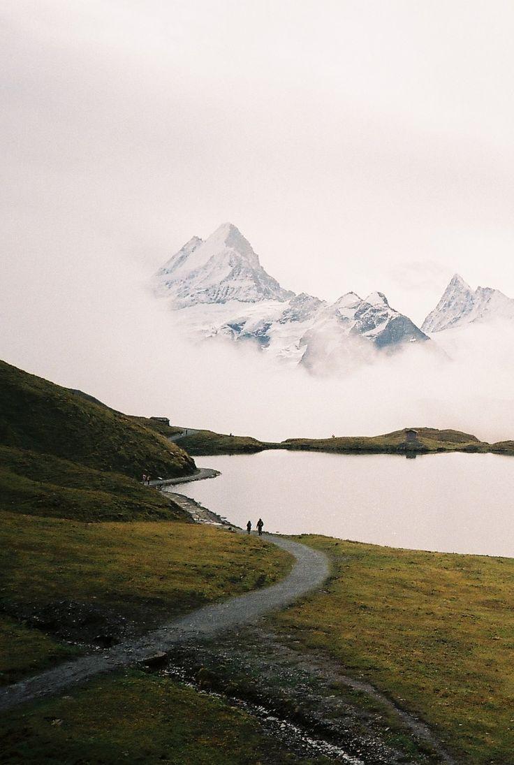 Schweiz /