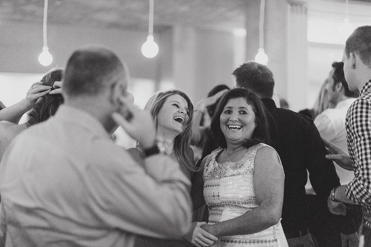 Jenni Elizabeth Photography Wedding Landtscap-315