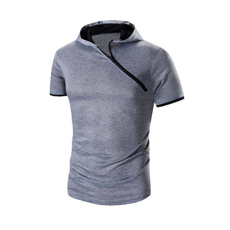 NEW 2016 Mens Polo Shirt Short-Sleeve Solid Poloshirt Men Polo Homme Slim Mens Clothing Camisas Hooded Camisa Polo Shirt XXXL