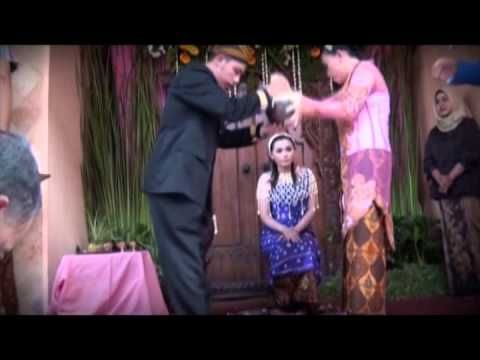 0877-0115-7774   Traditional Wedding di Lamongan, Sidoarjo, Surabaya dan...