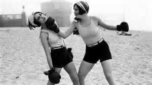 Boxing History - Bing images