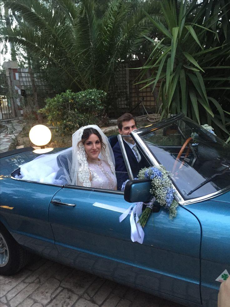 Είσοδος του ζευγαριού στο #κτημακλεοπατρα #κτηματαγαμου #κτηματαδεξιωσεων #γαμος  #βαπτιση #δεξιωσηγαμου #αιθουσεςγαμου #αιθουσεςδεξιωσεων