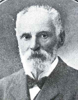 Eduardo Bassini